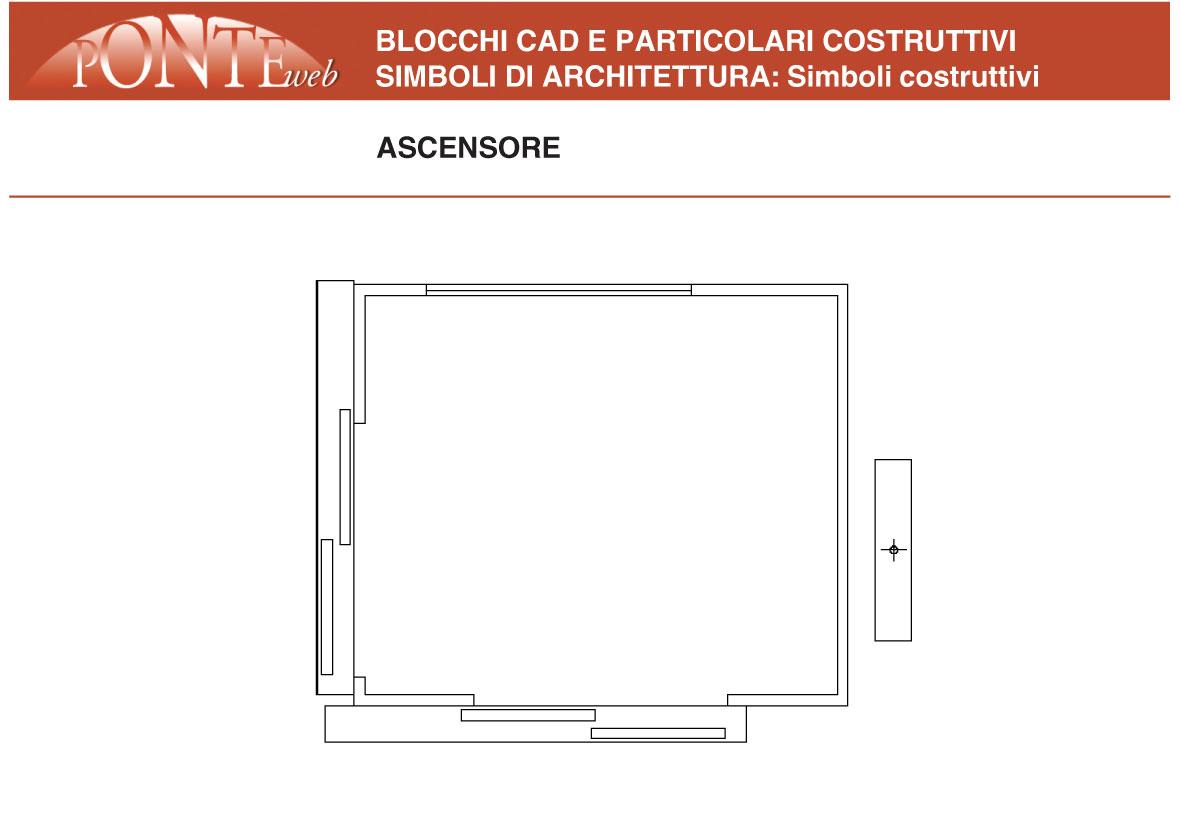 Materiali edili torino nord clobetasolo propionato 0 05 - Prezzario camera di commercio ...