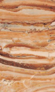 Arabescato rosso orobico