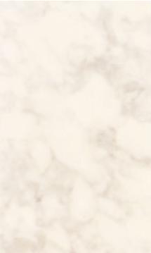 Bianco brouillè