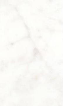 Bianco carrara unitoC
