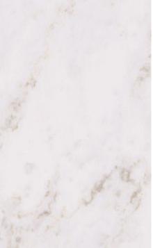 Bianco Carrara unito D