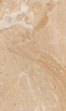 Breccia oniciata